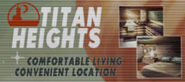 Titan Heights