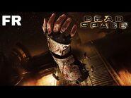 Dead Space - SOLUCE (Français)