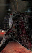 Infector DS2