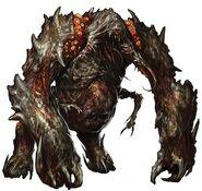 Monster 300