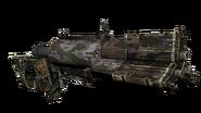 Sws motorized pulse rifle e gov preview