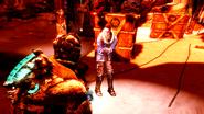 Dead Space 3 DLC - Norton (1)