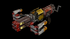Broadbow Arc Cutter DS3.jpg