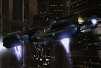 Sprawl Evac Shuttle (3).png