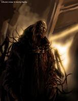 Ben-wanat-infected-miner