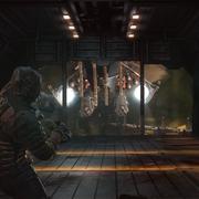 EarthGov Gunship - Chapter 5.png