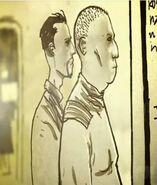 Jones and McCabe 2