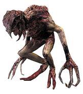 Stalker-full-body