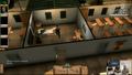 Playersroom.png