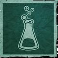 Chemist.png