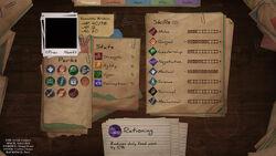 DS character screen alt.jpg