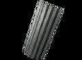 CorrugatedTower.png