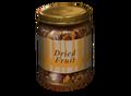 Driedfruit.png