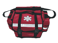 Medical emt.png