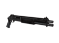 CombatShotgun.png