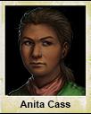 Anita Cass