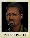 Nathan Harris