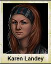 Karen Landey