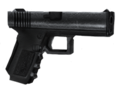 9mmPistol.png
