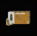 Ammo9mm.png
