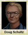 DougSchultz small.png