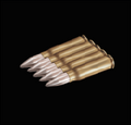 762ammo.png