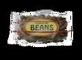 Drybeans.png