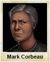 Mark Corbeau