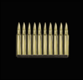 556ammo.png