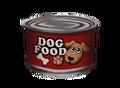 Dogfood.png