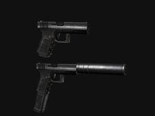 9mmpistol mod.jpg