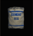 Bag-of-cement.png