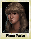 Fiona Parks