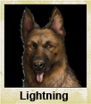 Character Dog Lightning thumb.png