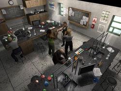 Lab dialogue full.jpg