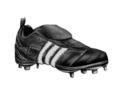 Cleats.png