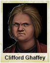 Clifford Ghaffey