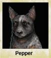 Character Dog Pepper thumb.png