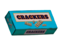 Crackers.png