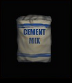 Bag of cement.png