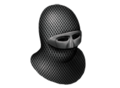 ChainmailCoif.png