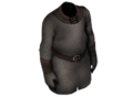 ChainmailArmor.png