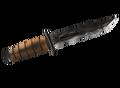 CombatKnife.png