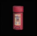 Deodorant.png