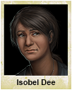 Isobel Dee
