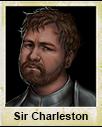 Sir Charleston
