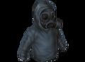 ChemicalSuit.png