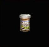 Codeine.png