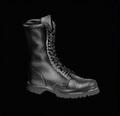 Combatboots.png