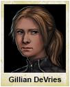 Gillian DeVries